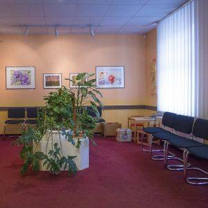 frauenarztpraxis-metius-35