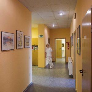 frauenarztpraxis-metius-36