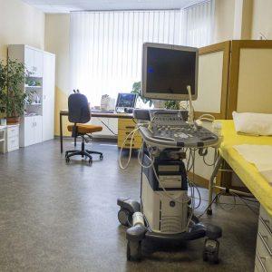 frauenarztpraxis-metius-41