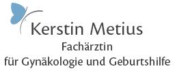 Frauenarzt Halberstadt – Frauenärztin Kerstin Metius